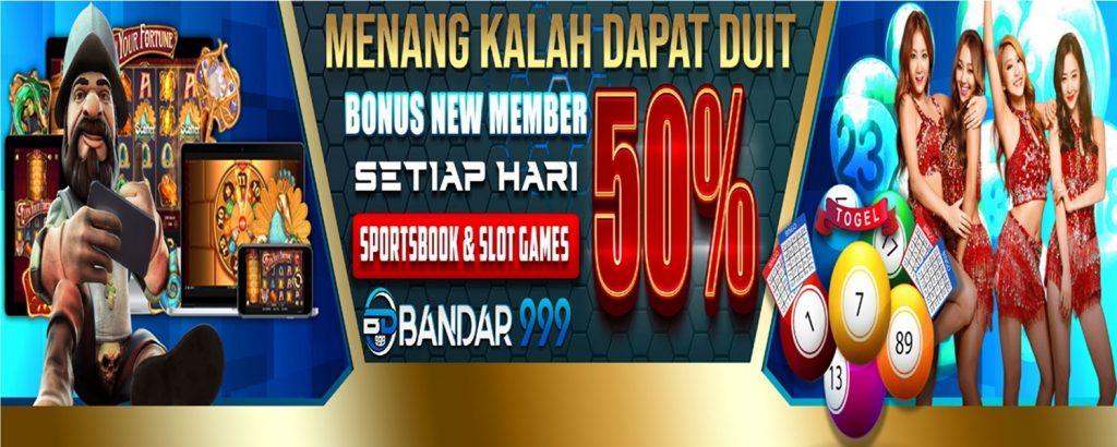 BET88 Situs Judi Online Resmi Bet 88 Indonesia