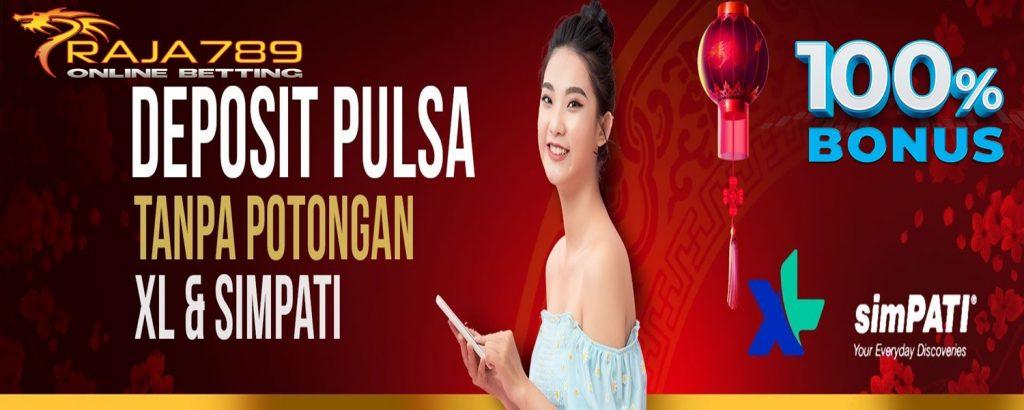 Situs Judi MPO Slot Resmi Di Indonesia
